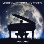Modern Chill Piano Lights von Paul Lang