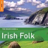 Rough Guide: Irish Folk by Various Artists