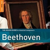 Rough Guide: Beethoven by Various Artists