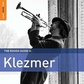 Rough Guide: Klezmer by Various Artists
