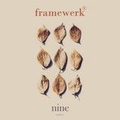 Nine by Framewerk