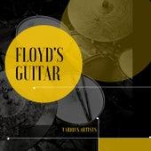 Floyd's Guitar by Jimmy Dorsey