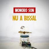 Nu a Bissal von Monobo Son