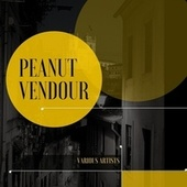 Peanut Vendour by Stan Kenton