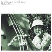 Mudanin Kata by David Darling