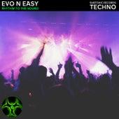 Rhythm to the Sound de Evo N Easy