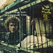 Song From The Street by Murray McLauchlan