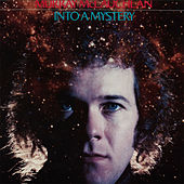 Into A Mystery by Murray McLauchlan