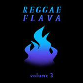 Reggae Flava, Vol. 3 by Various Artists