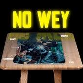 No Wey by Shawty