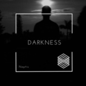 Darkness von Neptis