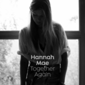 Together Again de Hannah Mae