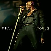 Soul 2 by Seal