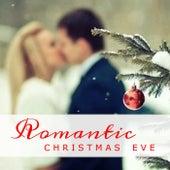 Romantic Christmas Eve de Various Artists