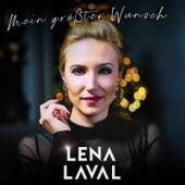 Mein größter Wunsch by Lena Laval