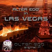 Alter Ego In Las Vegas von Various Artists