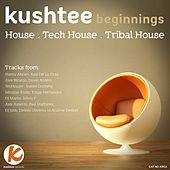 Kushtee Beginnings di Various Artists