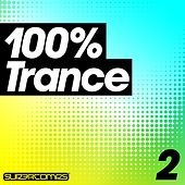 100% Trance - Volume Two von Various Artists