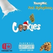 Cookies by Young Mic