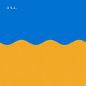 Easy (Mild Minds Remix) by Tycho