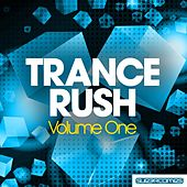 Trance Rush de Various Artists