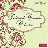 Traditional Christmas Orchestra von 101 Strings Orchestra
