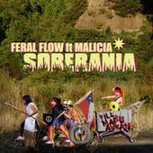 Soberanía by Feral Flow