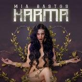 Karma by Mia Bastos