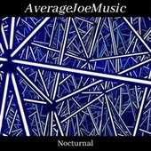 Nocturnal by Average Joe Music