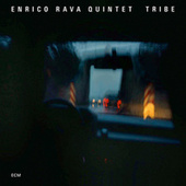 Tribe by Enrico Rava Quartet