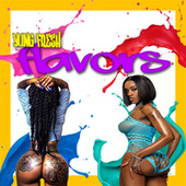 flavors by Yung - Fresh