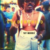 Goldenchild de Tay Morris