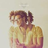Love Is All - Single by Jekob