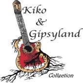 Collection de Kiko
