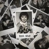 Eu von Doc