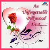 An Unforgettable Bollywood Treat de Various Artists