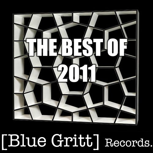 Best Of 2011 by Various Artists