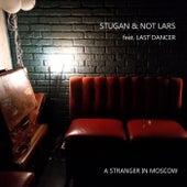 A Stranger In Moscow (Moist Remix) de Stugan