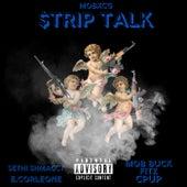 $trip Talk de MOB x CG