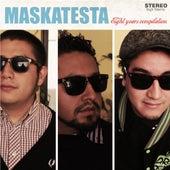 Eight Years Compilation de Maskatesta