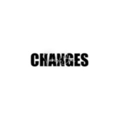 Changes de TamizhBoy