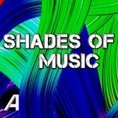 Shades of Music de Various Artists