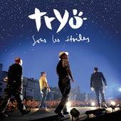 Sous les étoiles (Live) de Tryo