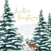 Another Christmas, vol.1 by Revanche Family
