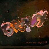 Gravy by DejaVilla