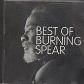 Best Of von Burning Spear