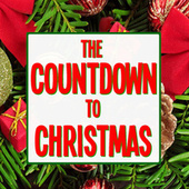 The Countdown To Christmas by Various Artists