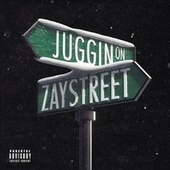 Zaystreet von Young Scooter & Zaytoven