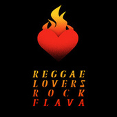 Reggae Lovers Rock Flava by Various Artists