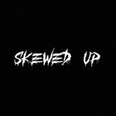 Skewed Up by Play Dead